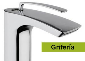 griferia