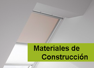 materialesconstruccion